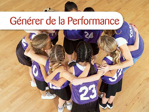 Générer Performance